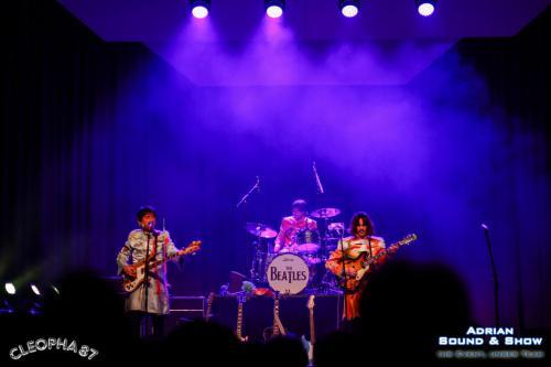 Beatles (41)
