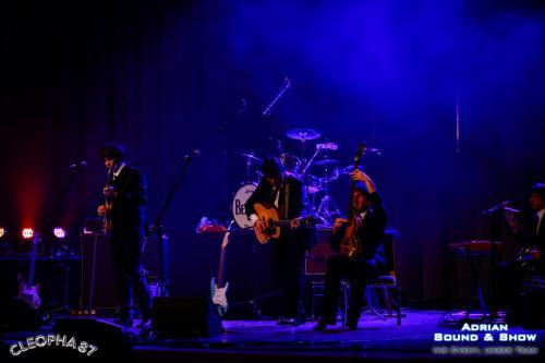 Beatles (46)