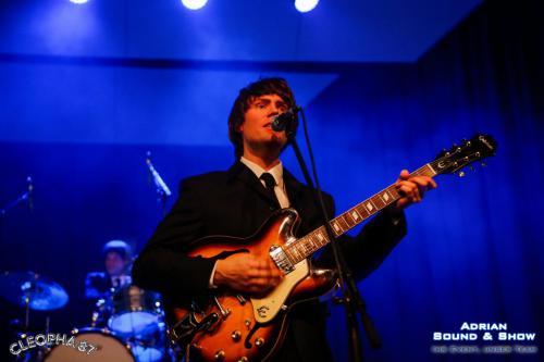 Beatles (51)