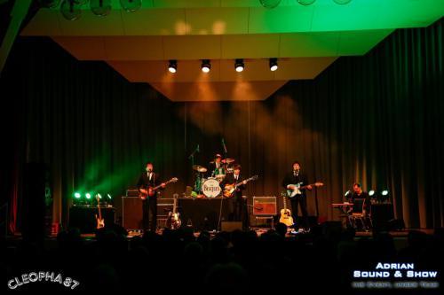 Beatles (52)